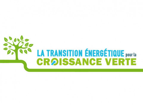 loi-transition-energetique.jpg